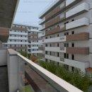 Apartament 2 Cam * 8 Min Metrou * 2 Min RATB * Lansare Proiect