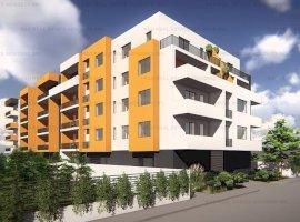 Apartament 2 camere | Finisaje premium | Pipera