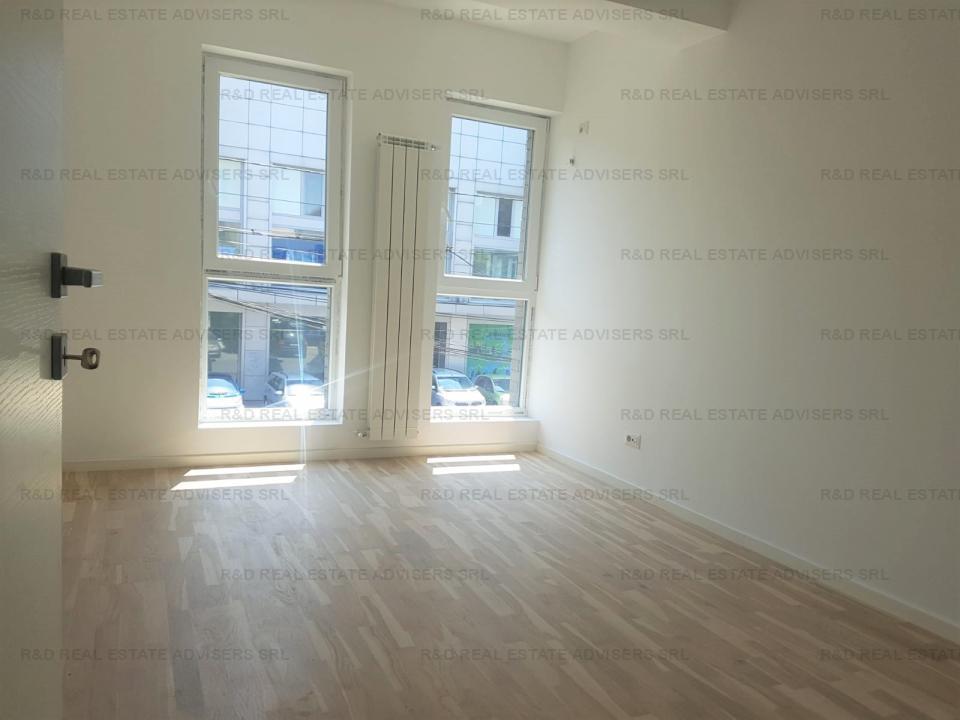 Apartament 2 camere finalizat - mutare rapida-700 m metrou