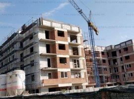 Apartament 2 camere decomandat| Parc Brancusi Drumul Taberii| Pret Promo!!