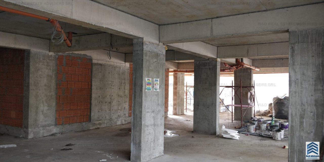 Apartament 2 camere decomandat  Parc Brancusi Drumul Taberii  Pret Promo!!