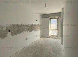Apartament Decomandat  in Bloc Nou cu 0% Comision