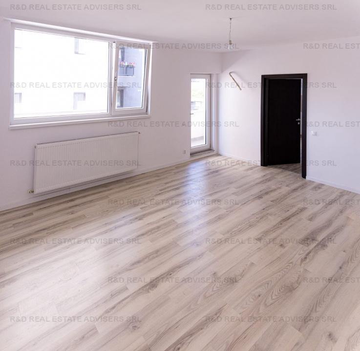 Apartament Drumul Taberei decomandat Nou Finalizat