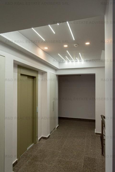 Apartament 2 camere, Brancusi Park, Direct dezvoltator