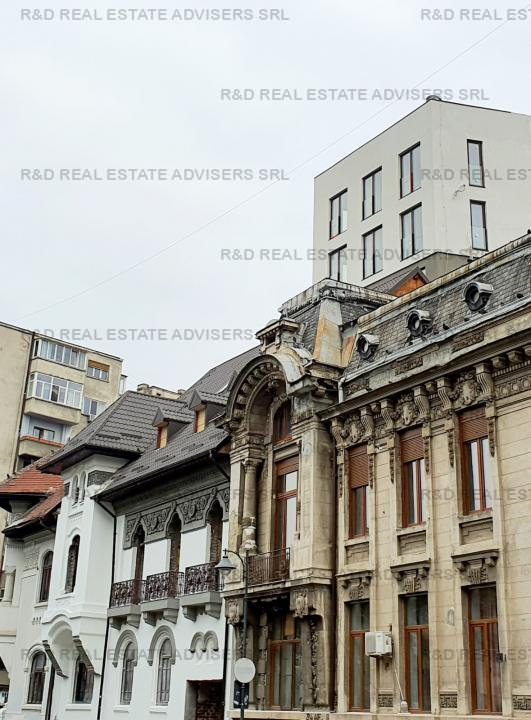 Arghezi Residence  2 Camere - Ideal Investitie