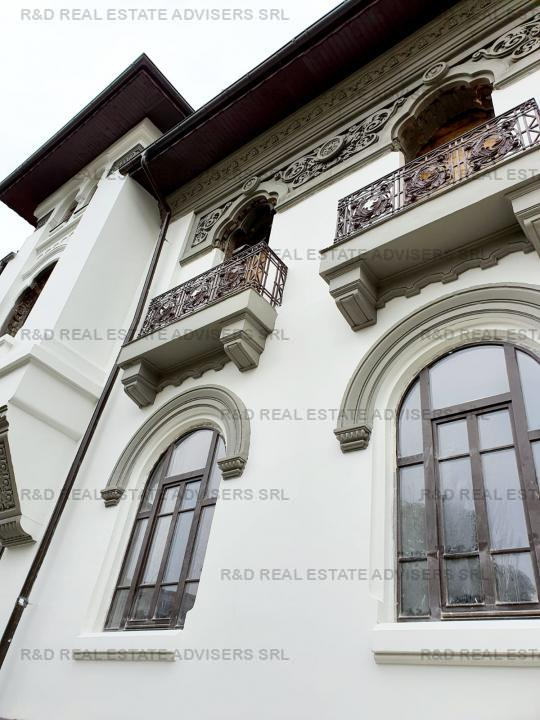Arghezi Residence  3  Camere - Ideal Investitie