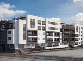 Apartament 2 Camere/Direct Dezvoltator/450 m Metrou Timpuri Noi!