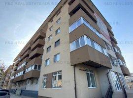 Apartament Decomandat Pret Promo 0 Comision