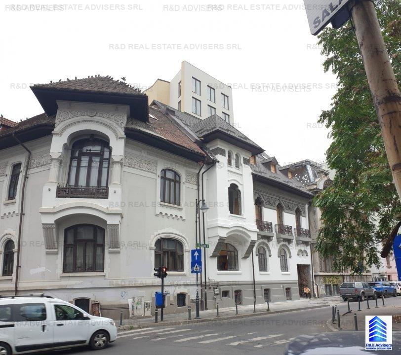 Apartament 2 Camere - Universitate - Direct Dezvoltator !