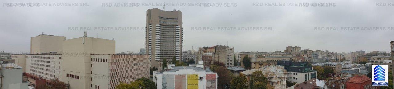 Apartament 2 Camere - Universitate - Direct Dezvoltator !