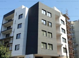 Apartament 2 Camere Superb Spatios - Mall Vitan