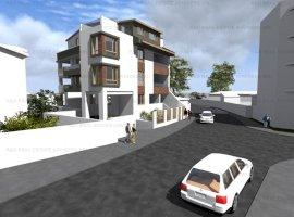 Apartament 3 Camere|curte 57mp| Metrou N-Grigorescu, \PROMO PARCARE INCLUSA!!