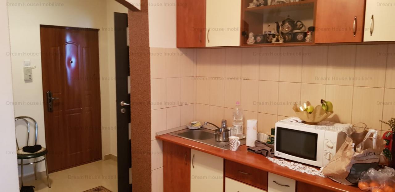Apartament de lux zona Rahova
