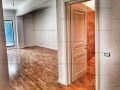 Apartament de lux Damaroaia