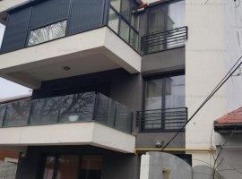 Apartament  2 camere Damaroaia, ideal investitie