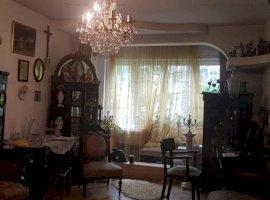 Apartament 3 camere zona Tineretului/ Sincai
