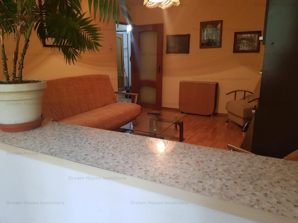 Apartament superb Plaza Romania