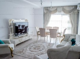 Apartament de lux Bucurestii Noi