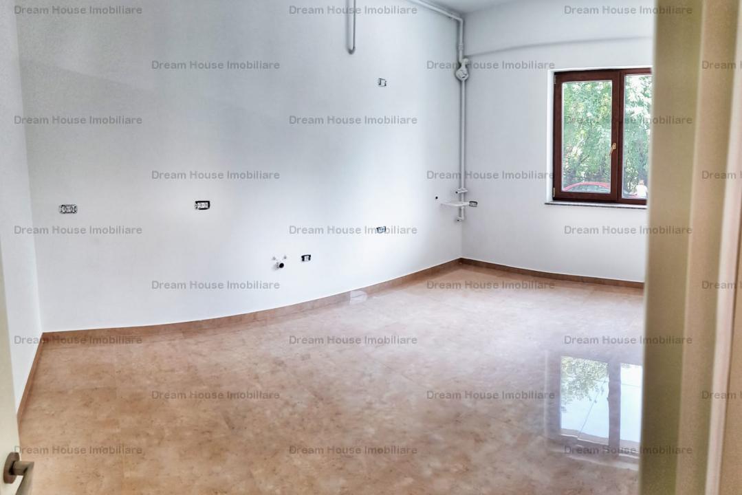 Vila constructie 2019 finalizata