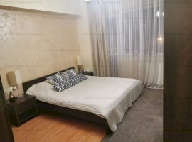 Apartament 3 camere in complex rezidential