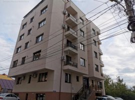 Penthouse 5 camere Somesul Rece /Baneasa