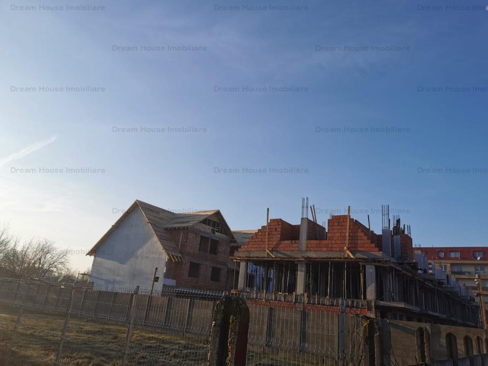 Vila ta de lux in sectorul 1,  zona Straulesti
