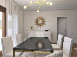 Apartament de lux SISESTI/2 COCOSI