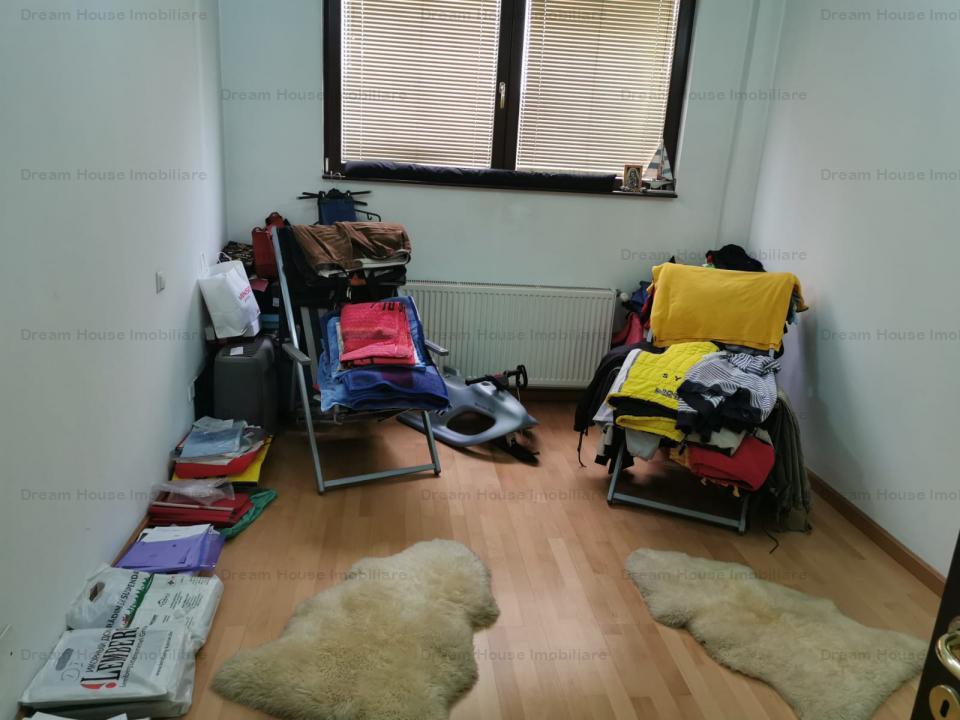 Apartament de lix Arcul de Triumf