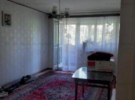 Apartament cu 3 camere, Dristor, 2 minute de metrou