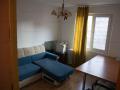 apartament 3 camere piata RAHOVA