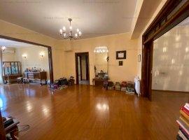Apartament 4 Camere Calea Victoriei Multiple Spatii Depozitare