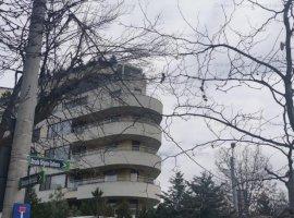 Apartament de 4 camere Soseaua Nordului cu vedere la parcul Herastrau