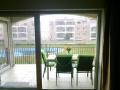 apartament superb PIPERA