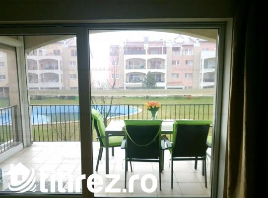 apartament superb PIPERA