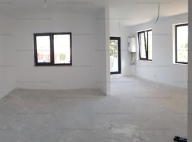 Apartament 2 camere Parter Damaroaia