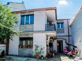 Vila Bucurestii Noi , 250 mp utili