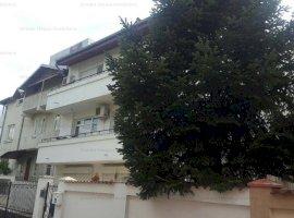 Vila 6 Camere  Lux Nordului /Herastrau La Pret De Apartament