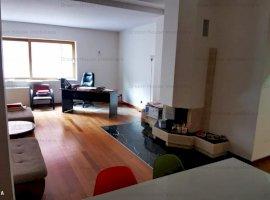Penthouse 5 camere Lux Etaj 4 si 5 Primaverii