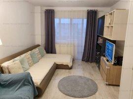 Apartament 2 camere Turda Renovat