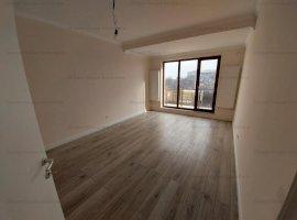Apartament 3 camere Bucurestii Noi/ Parc Bazilescu Vedere Superba