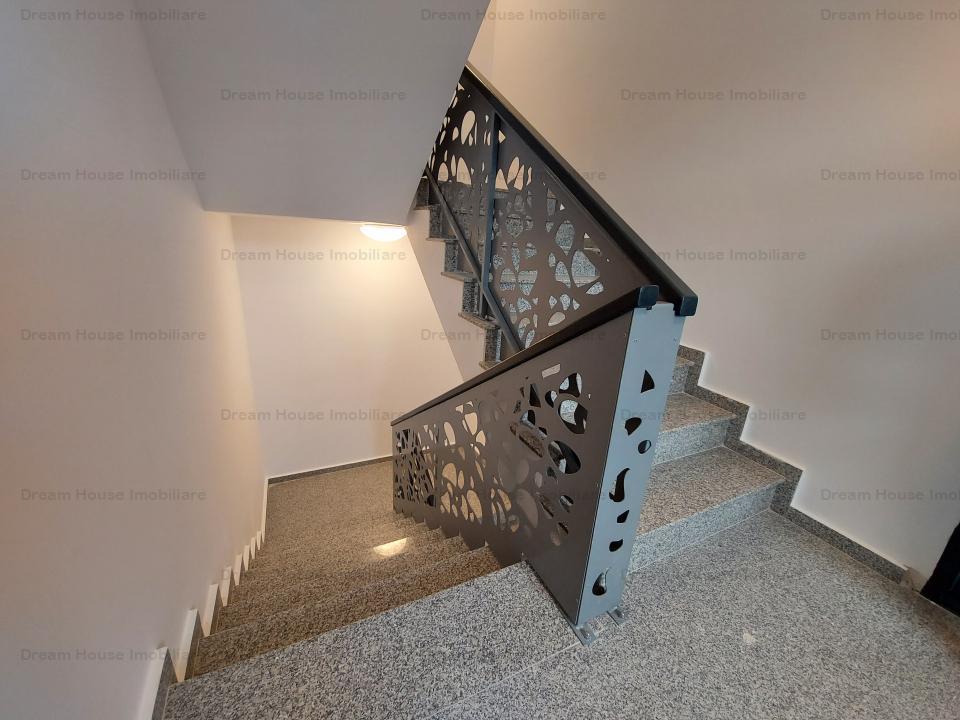 Apartament 2 camere Finisaje la Alegere Jandarmeriei/Baneasa
