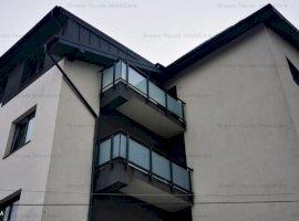 Apartament 2 Camere  Soseaua Chitilei/ Bulevardul Laminorului