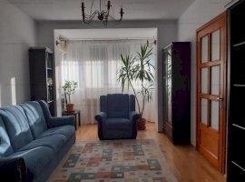 Apartament 4 camere Parc Floreasca
