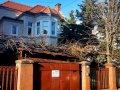 Vila superba in zona Dorobanti