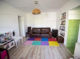 Apartament 2 Camere Finisaje Premium Pajura
