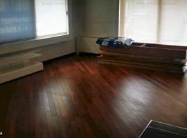 Apartament 4 Camere Lux Primaverii Curte Proprie 100mp