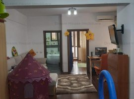 Apartament 2 Camerer Dobroesti/Fundeni
