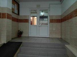 Apartament la super pret  Piata Rahva