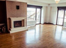 Penthouse Iancu Nicolae, ideal pentru investitie