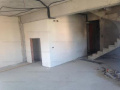 Apartament 3 camere cu scara interioara zona Ghencea
